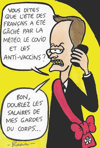 09-03-Eté pouri-Macron.jpg