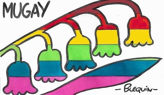 09-11-LGBT-Muguet.jpg