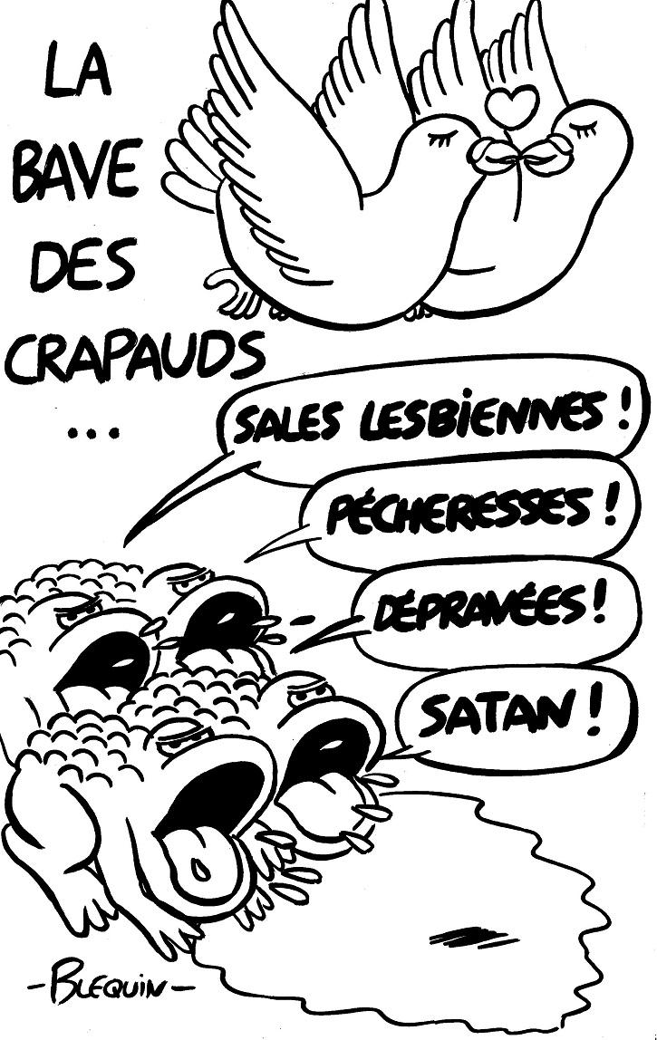 09-11-LGBT-Crapauds réacs.jpg