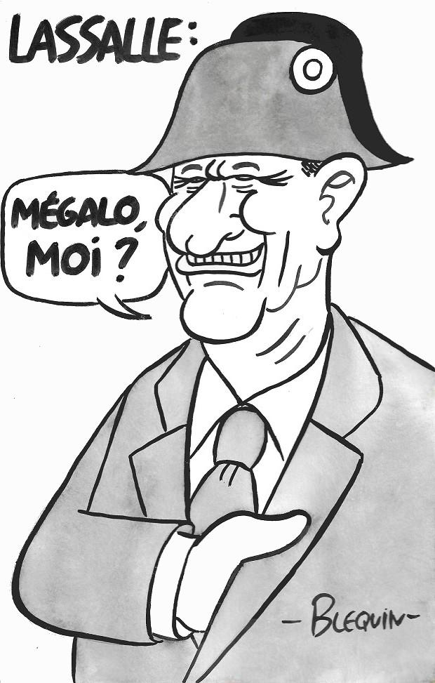 09-11-Jean Lassalle.jpg