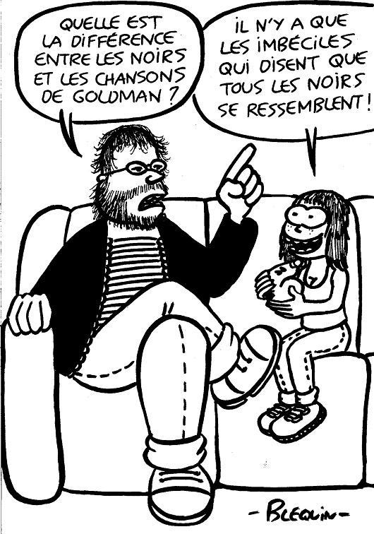 09-06-Jean-Jacques Goldman.jpg