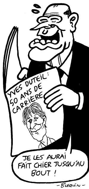 09-06-Yves Duteil.jpg