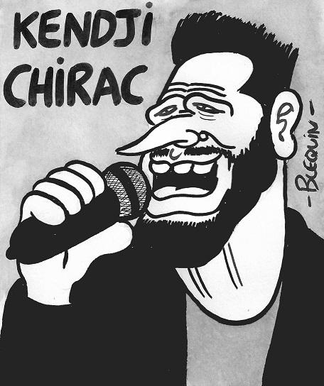 09-06-Kendji Chirac.jpg