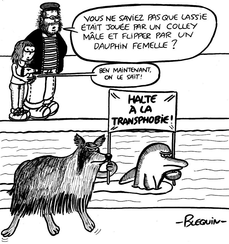 09-06-Lassie-Flipper-Transphobie-LGBT.jpg