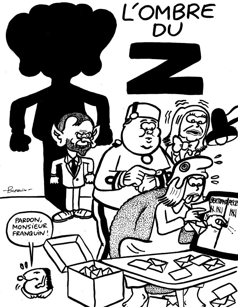 09-17-Présidentielles-Zemmour-Droite-Zorglub-Franquin.jpg