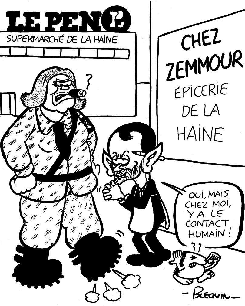 09-17-Présidentielles-Zemmour-Le Pen-Grande distribution.jpg