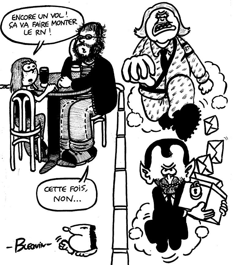 09-17-Présidentielles-Zemmour-Le Pen-Insécurité.jpg