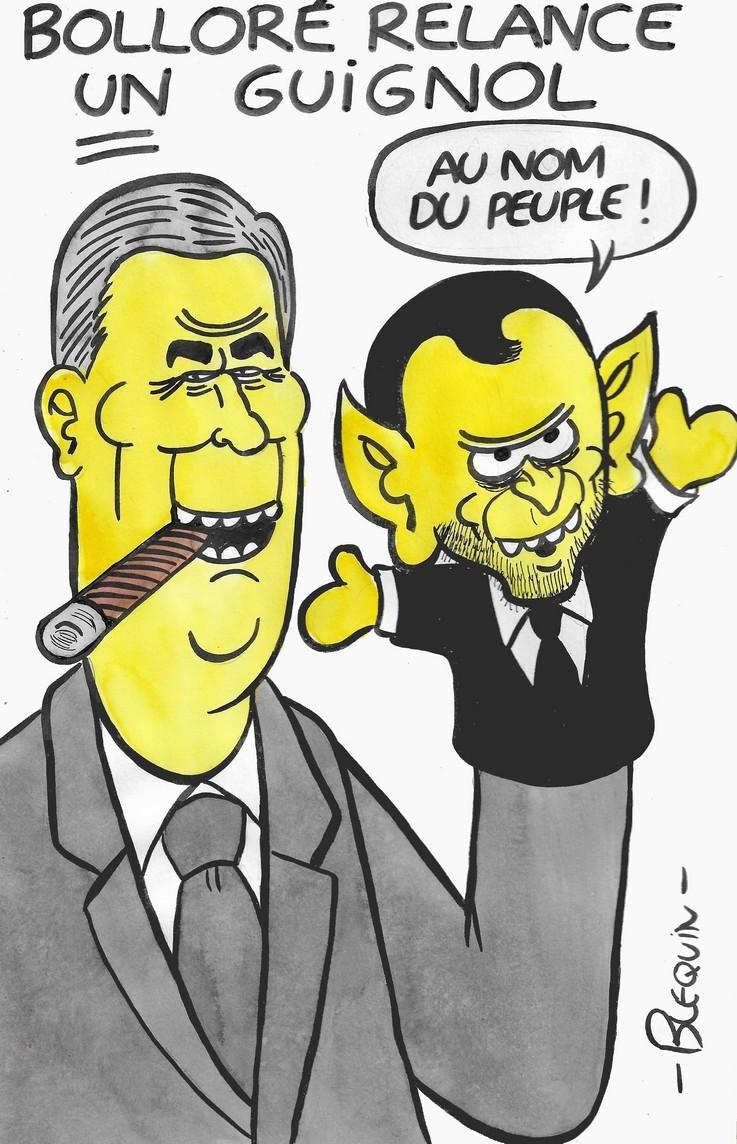 09-17-Présidentielles-Zemmour-Bolloré.jpg