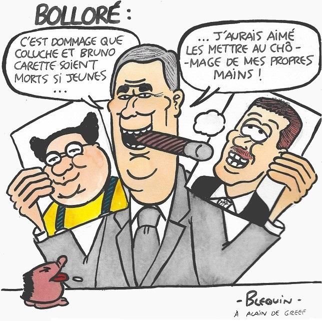 09-21-Bolloré-Canal-Coluche-Carette.jpg