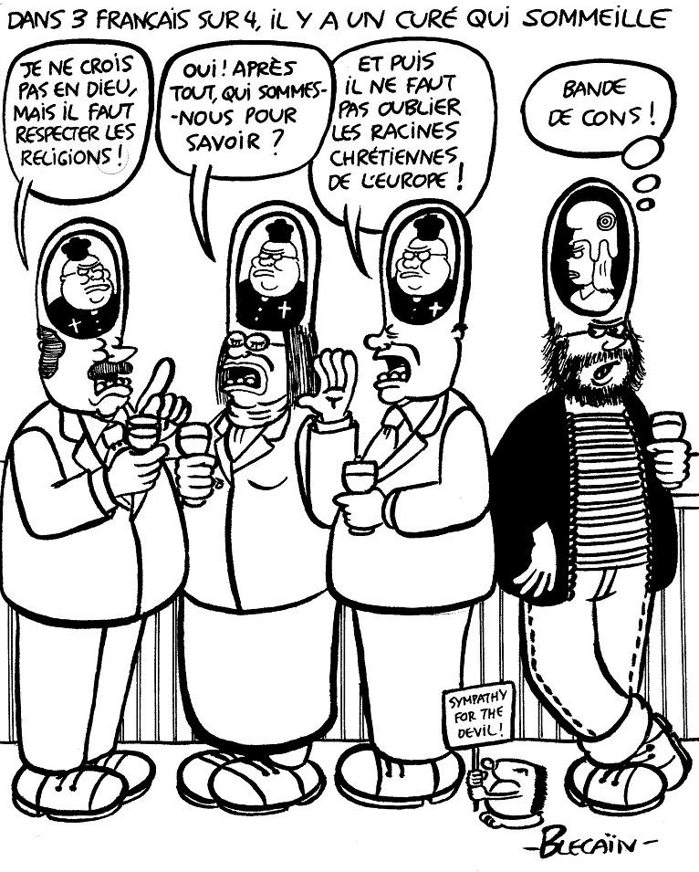 10-05-Religions.jpg