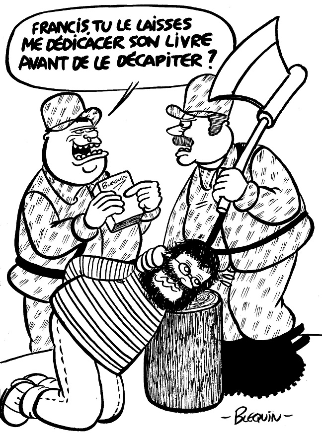 10-05-Bourreaux.jpg