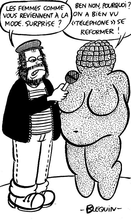 10-05-Vénus de Willendorf.jpg