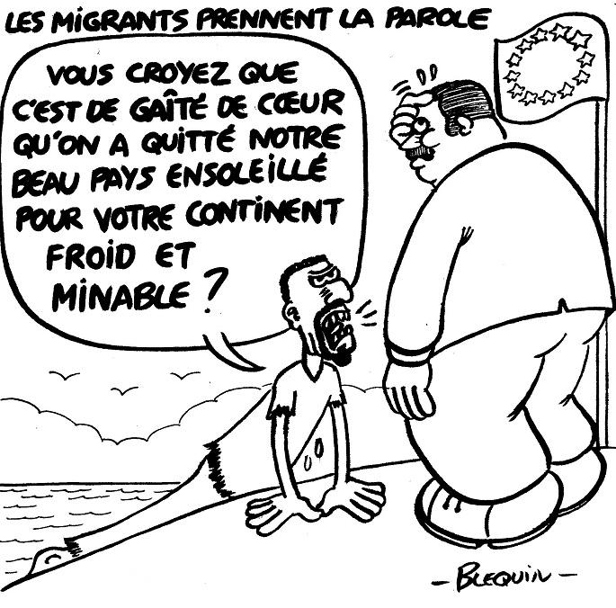 10-12-Migrants.jpg