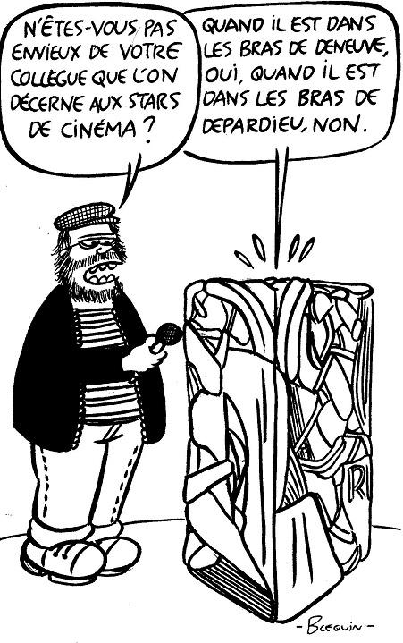 10-12-Compression de César.jpg