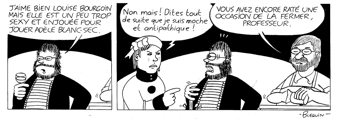 10-12-Adèle Blanc-Sec-Louise Bourgoin-Tardi.jpg