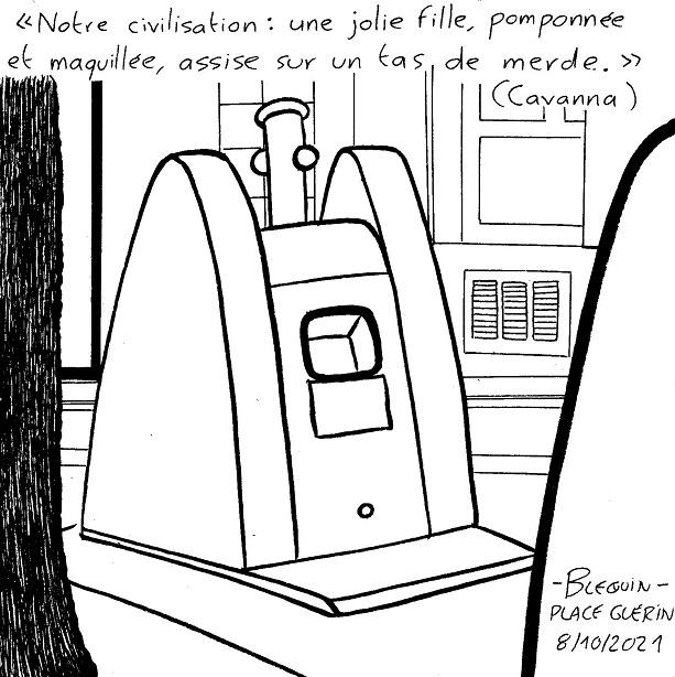 10-12-Conteneur-Place Guérin.jpg