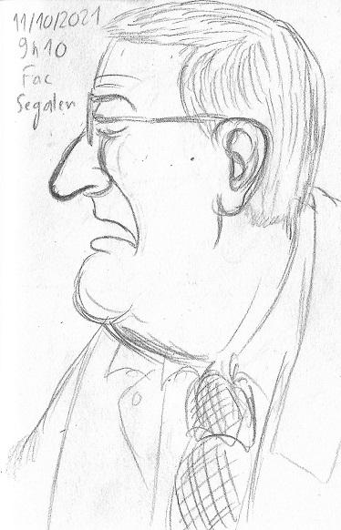 10-12-Soutenance de Thèse Jean-François Marec (1).jpg