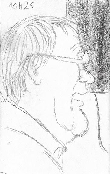 10-12-Soutenance de Thèse Jean-François Marec (2).jpg