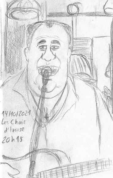 10-14-Mathieu Le Donge aux Chais d'Iroise (1).jpg