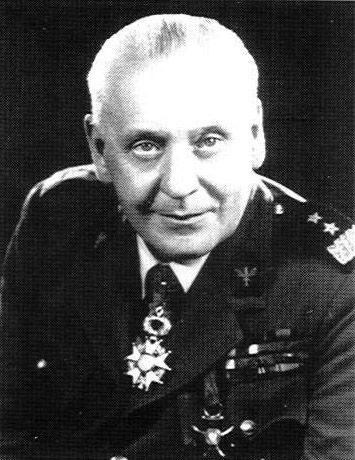 Général MACZEK