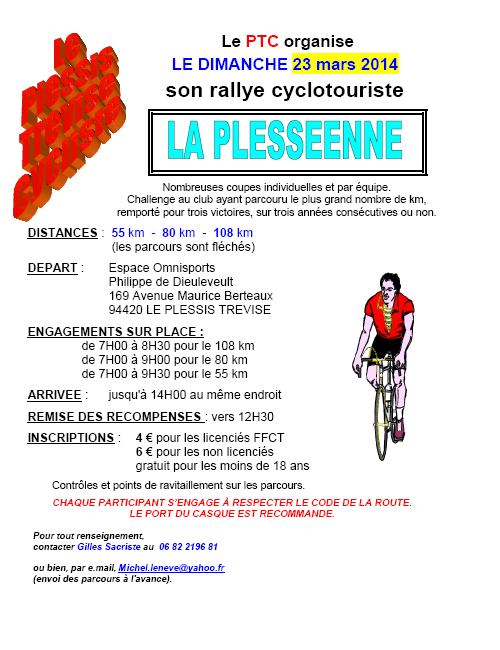 affiche route 2014.PNG