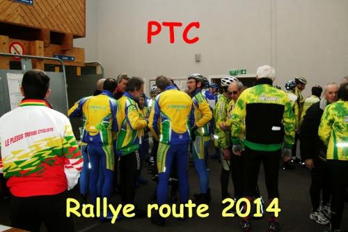 rallye route 24 mars 2014.JPG
