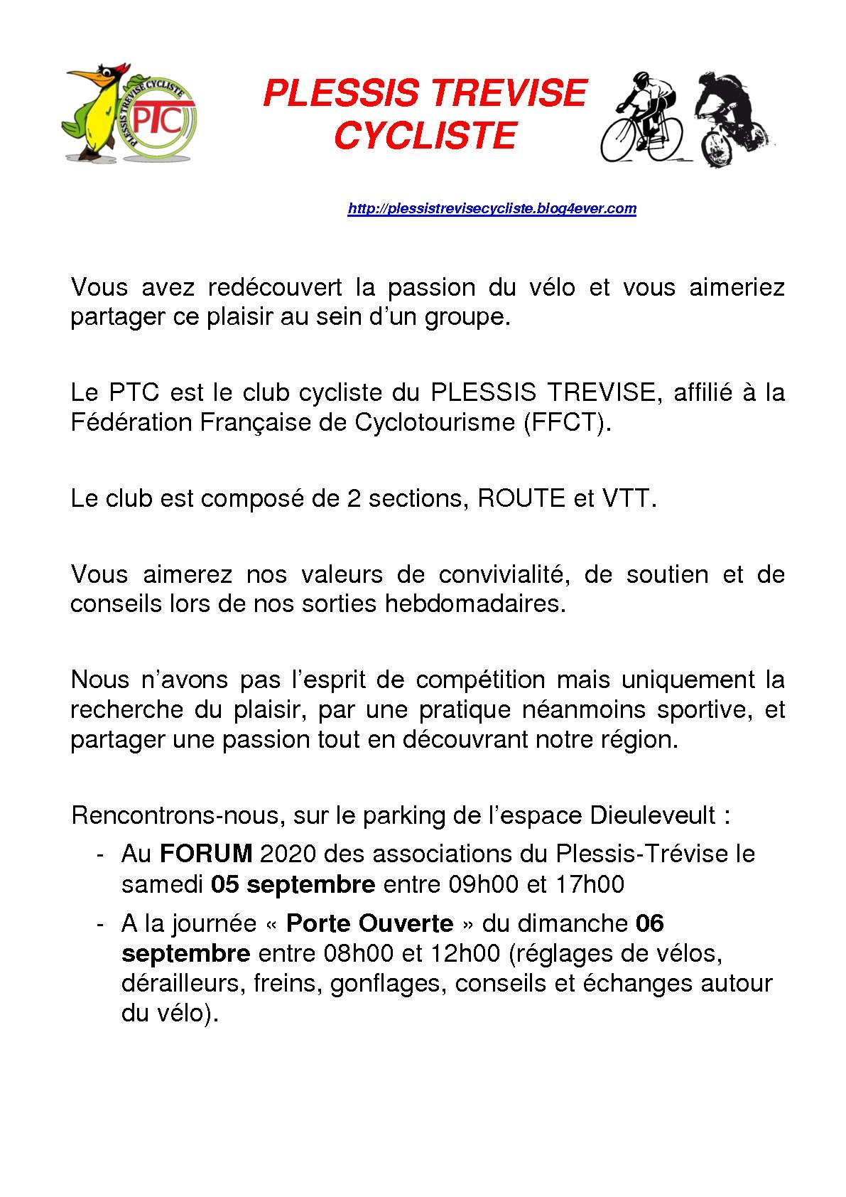 https://static.blog4ever.com/2006/03/133965/facebook-forum-2020-Gilles-001-001.jpg