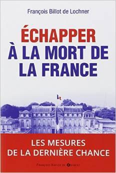 mort de la France.jpg