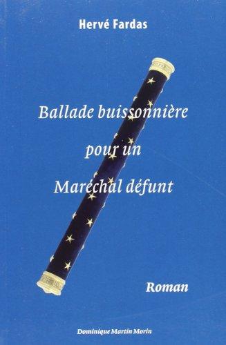 Ballade buissonnière pour un maréchal défunt #2.jpg