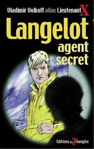 Langelot agent secret - roman.jpg