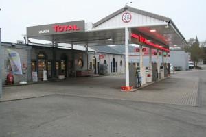 StationG01-300x200.jpg