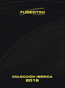 Tubertini 2016.png