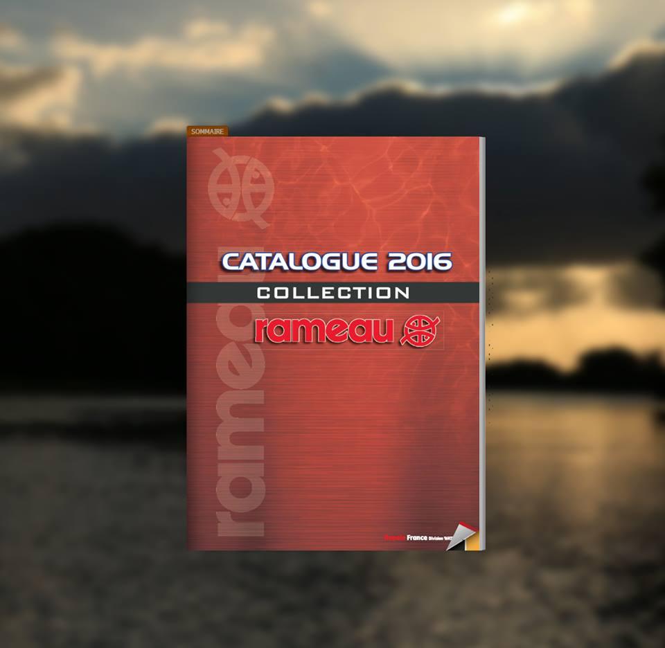 Catalogue rameau 2016.jpg