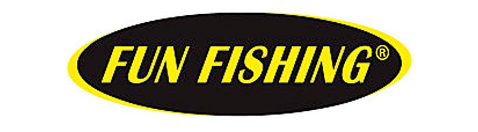 fun_fishing_logo.jpg
