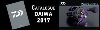 catalogue-daiwa-2017-1170x350_350x350.jpg