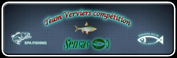 Verviers compétition.png
