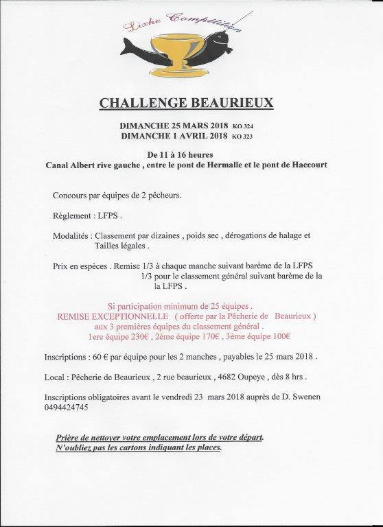 18-03-25 Lixhe Compétition.jpg
