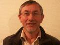 03503506392_LETOURNEUR Gérard.JPG