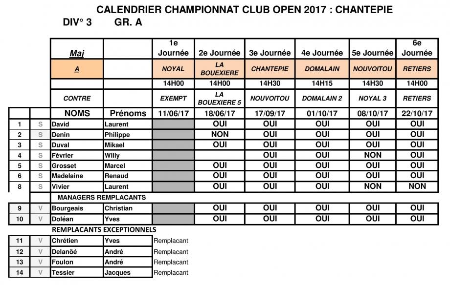 CHAMPIONNAT DES CLUBS SENIORS 2017.jpg