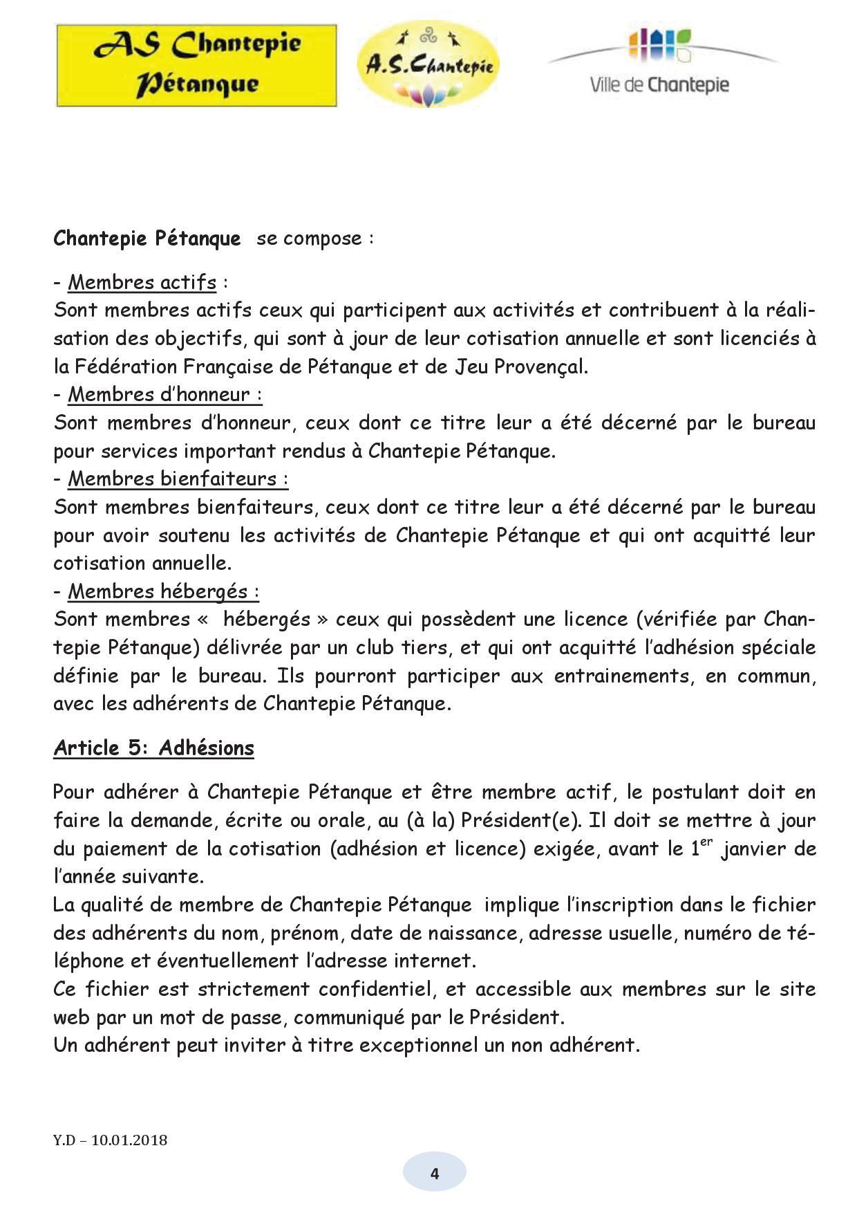 REGLEMENT CHANTEPIE PÉTANQUE  V10.01.2018 ( modif réunion 10.01.18)04.jpg