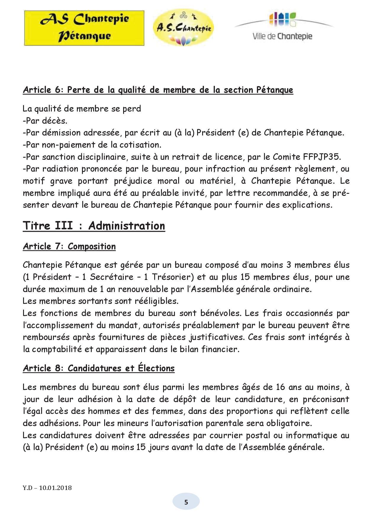 REGLEMENT CHANTEPIE PÉTANQUE  V10.01.2018 ( modif réunion 10.01.18)05.jpg