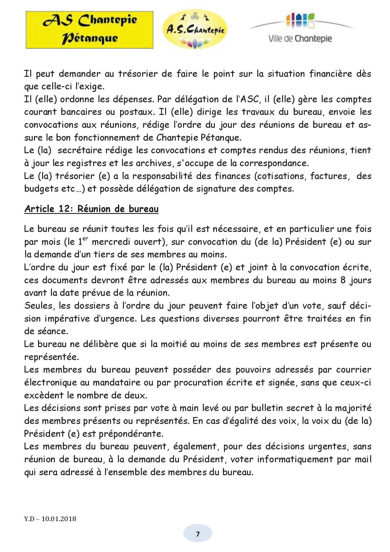 REGLEMENT CHANTEPIE PÉTANQUE  V10.01.2018 ( modif réunion 10.01.18)07.jpg