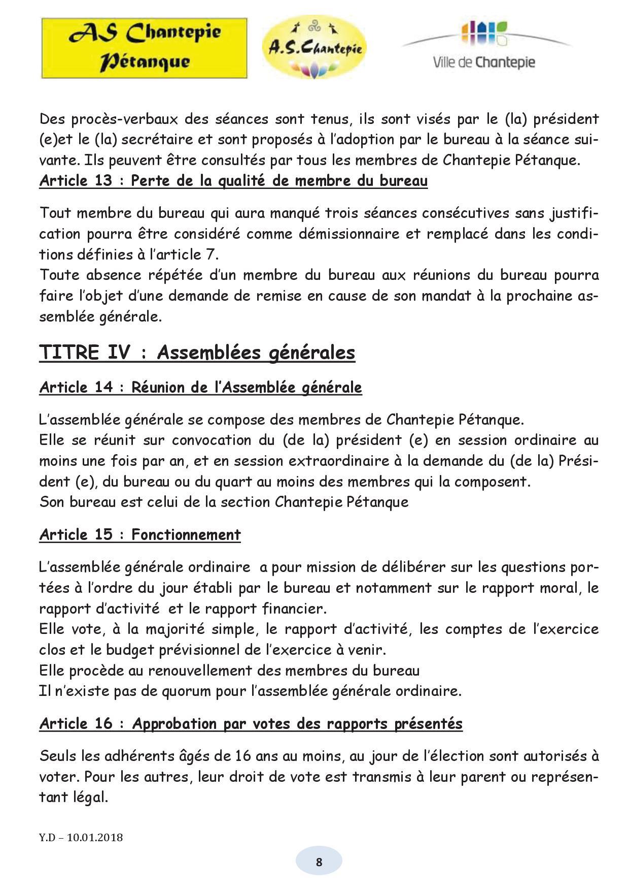 REGLEMENT CHANTEPIE PÉTANQUE  V10.01.2018 ( modif réunion 10.01.18)08.jpg