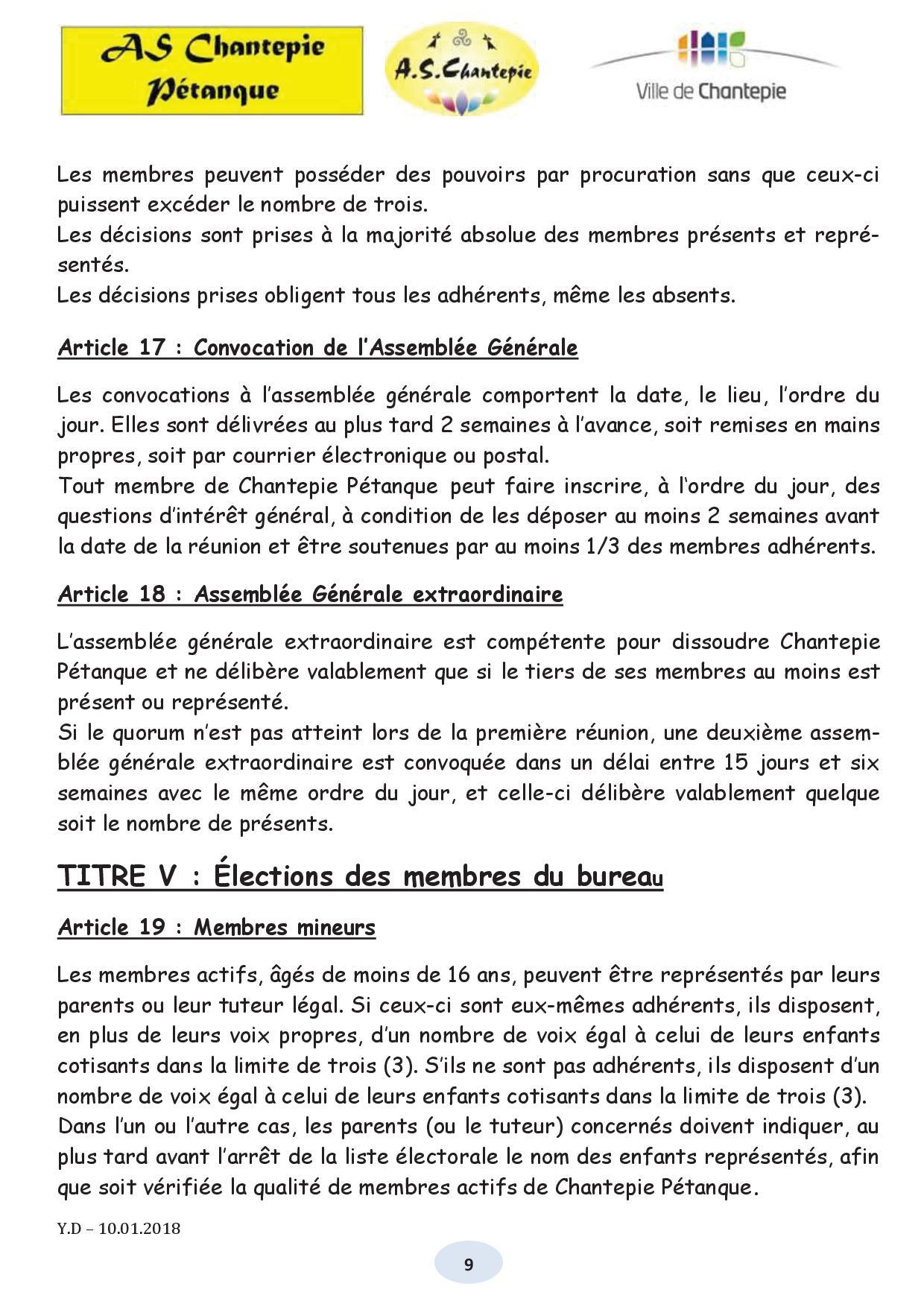 REGLEMENT CHANTEPIE PÉTANQUE  V10.01.2018 ( modif réunion 10.01.18)09.jpg