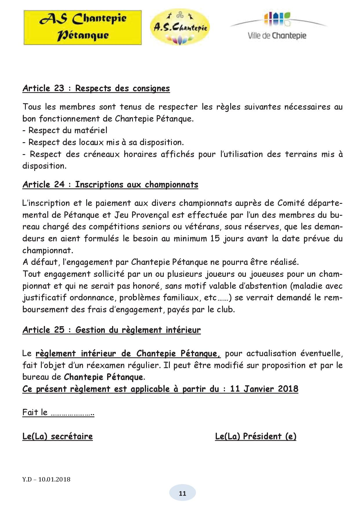 REGLEMENT CHANTEPIE PÉTANQUE  V10.01.2018 ( modif réunion 10.01.18)11.jpg