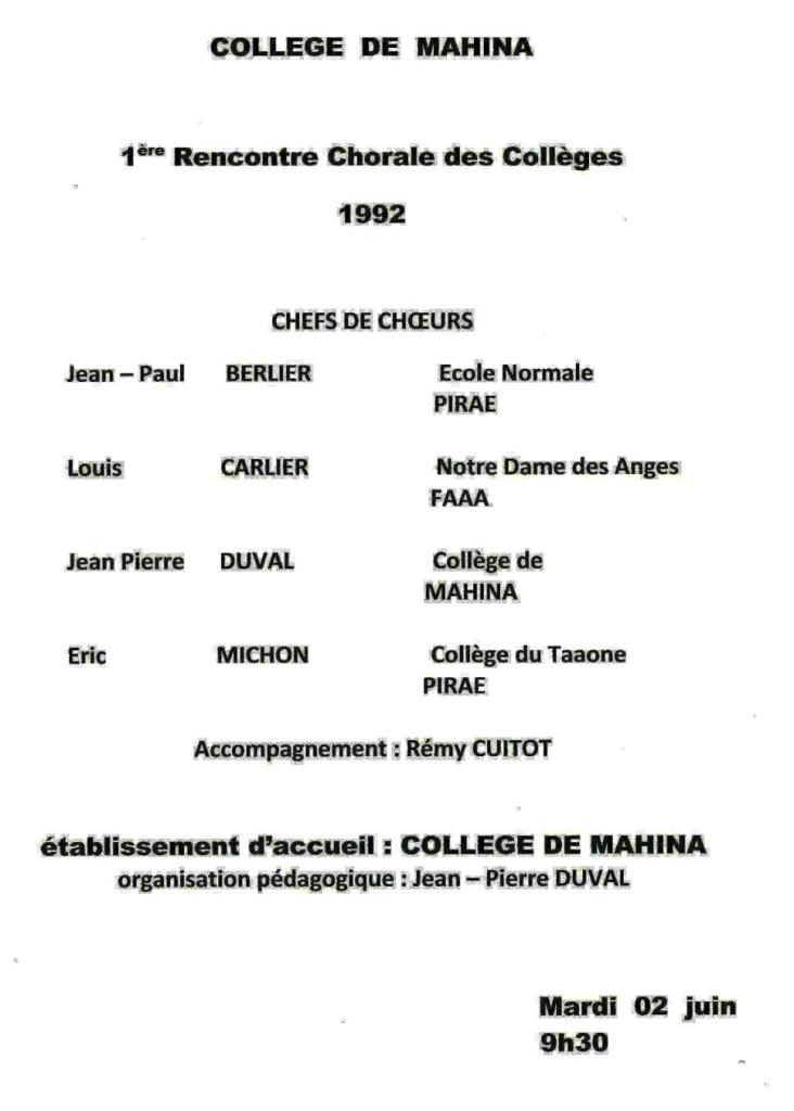 1992 - 2 - RC 1 - Copie.jpg