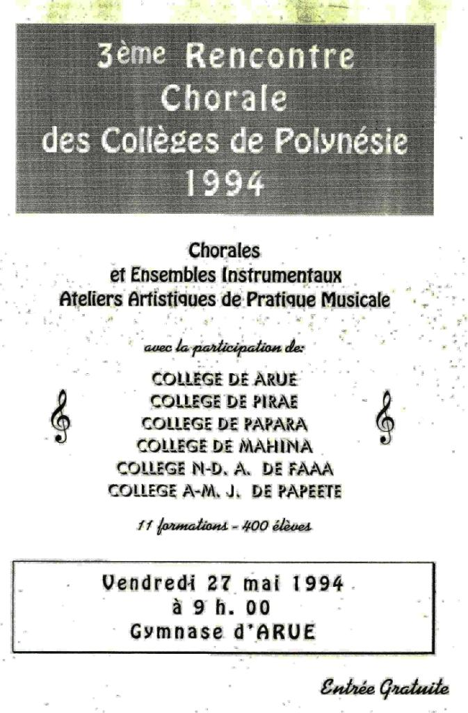 1994 - 4 - RC3 - Copie.jpg