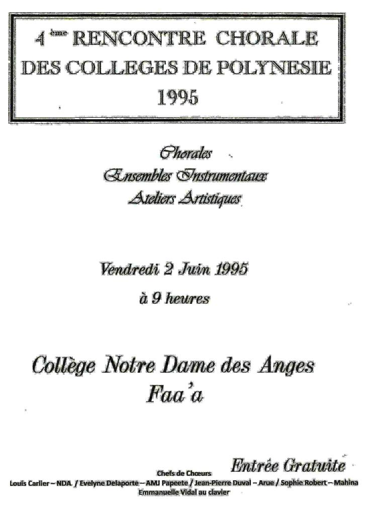 1995 - 3 - RC4 - Copie.jpg