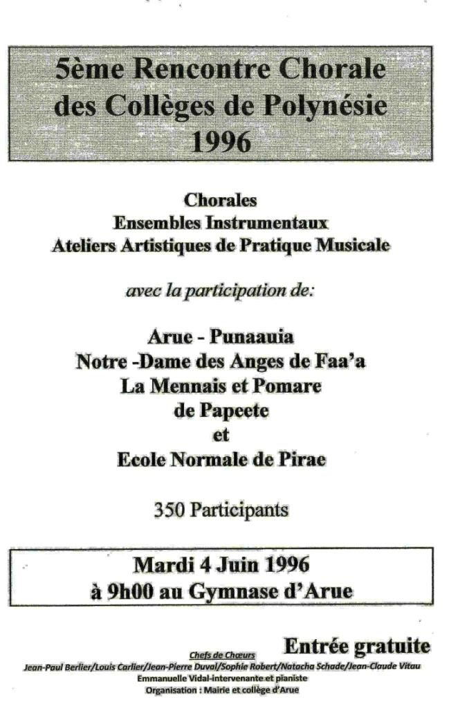 1996 - 2 - RC5 - Copie.jpg