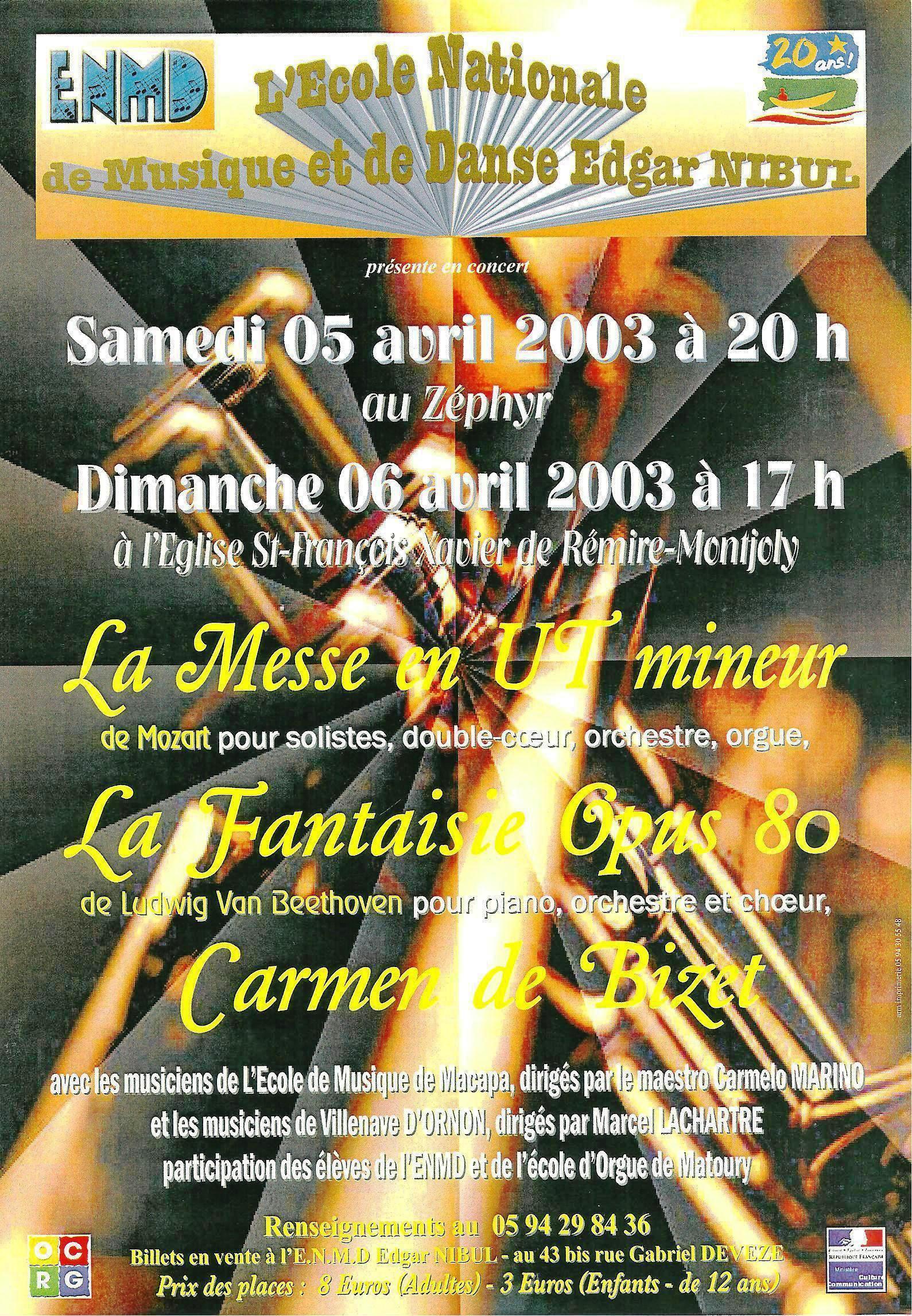 2003 - 1 - Cayenne Rémire.jpg